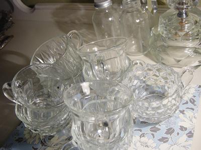 Moreglass