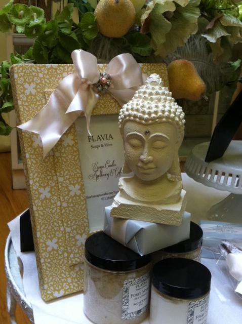 Buddhastore